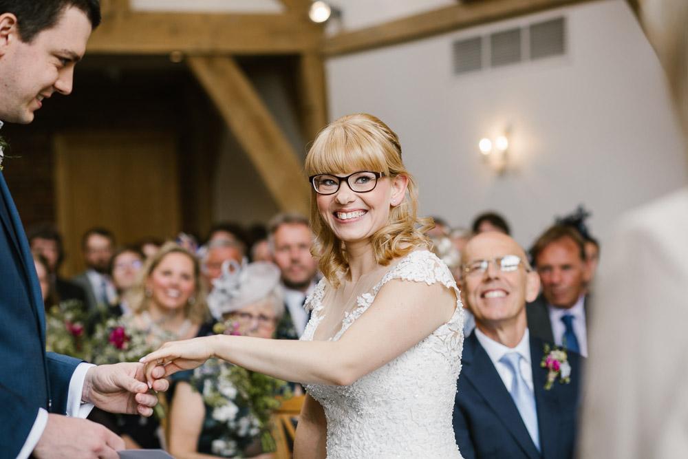 Mythe Barn, Mythe Barn wedding, Danielle Victoria Photography, Staffordshire wedding photographer-52.jpg