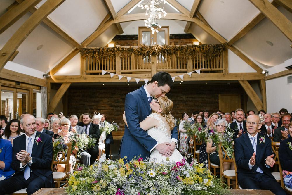 Mythe Barn, Mythe Barn wedding, Danielle Victoria Photography, Staffordshire wedding photographer-55.jpg
