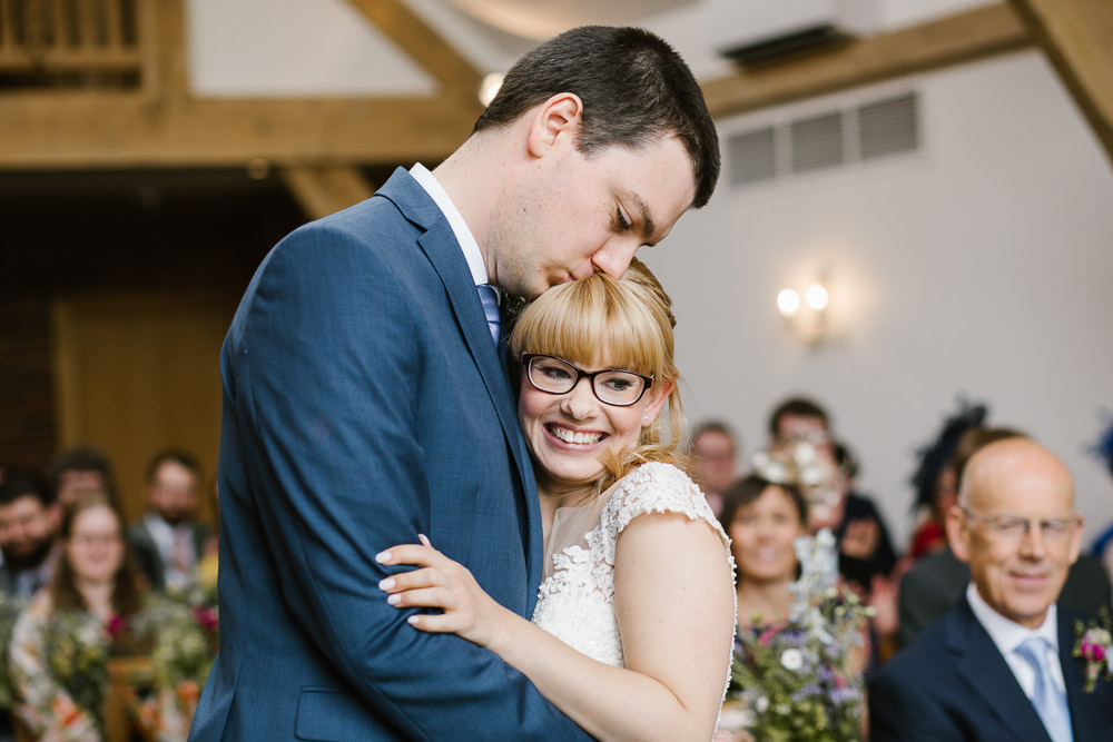 Mythe Barn, Mythe Barn wedding, Danielle Victoria Photography, Staffordshire wedding photographer-57.jpg