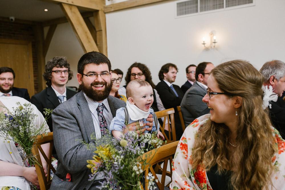 Mythe Barn, Mythe Barn wedding, Danielle Victoria Photography, Staffordshire wedding photographer-58.jpg