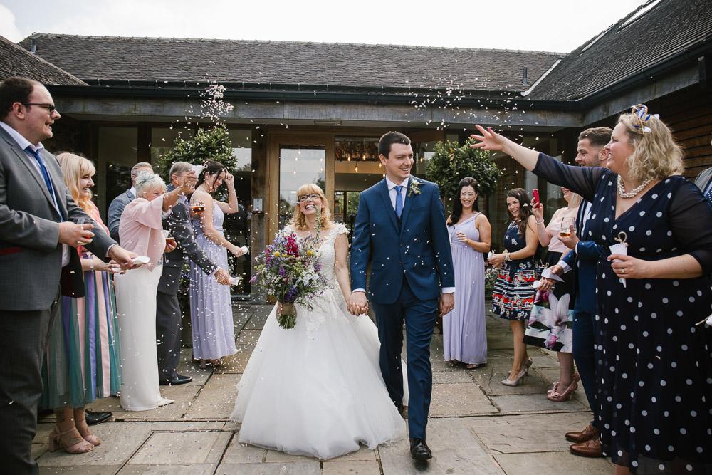 Mythe Barn, Mythe Barn wedding, Danielle Victoria Photography, Staffordshire wedding photographer-61.jpg