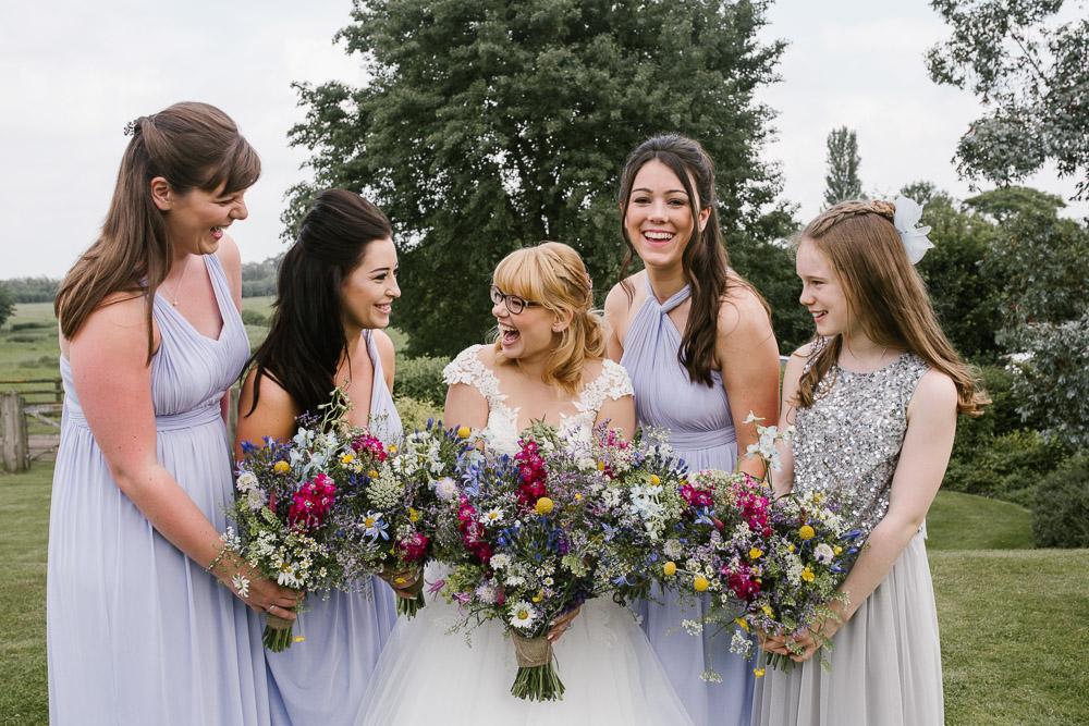 Mythe Barn, Mythe Barn wedding, Danielle Victoria Photography, Staffordshire wedding photographer-64.jpg