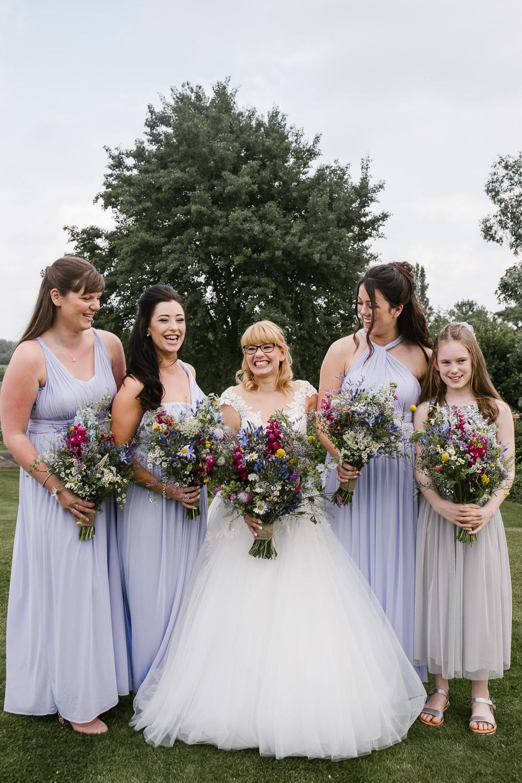 Mythe Barn, Mythe Barn wedding, Danielle Victoria Photography, Staffordshire wedding photographer-66.jpg
