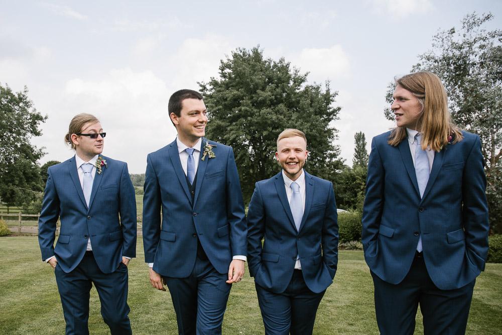 Mythe Barn, Mythe Barn wedding, Danielle Victoria Photography, Staffordshire wedding photographer-69.jpg