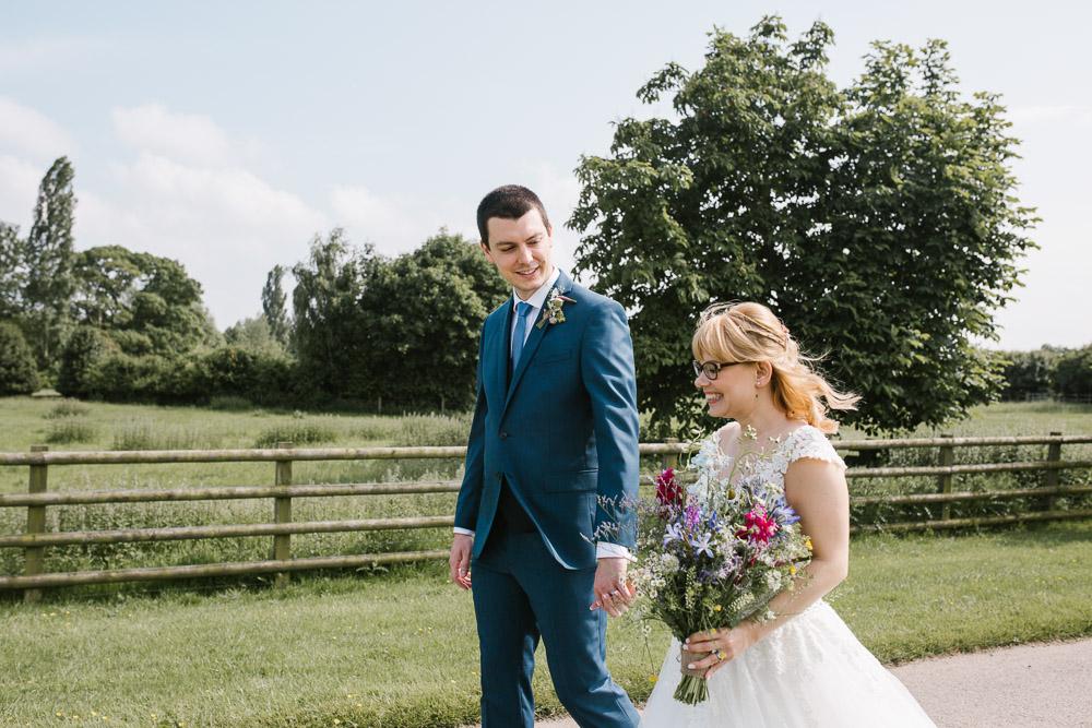 Mythe Barn, Mythe Barn wedding, Danielle Victoria Photography, Staffordshire wedding photographer-73.jpg