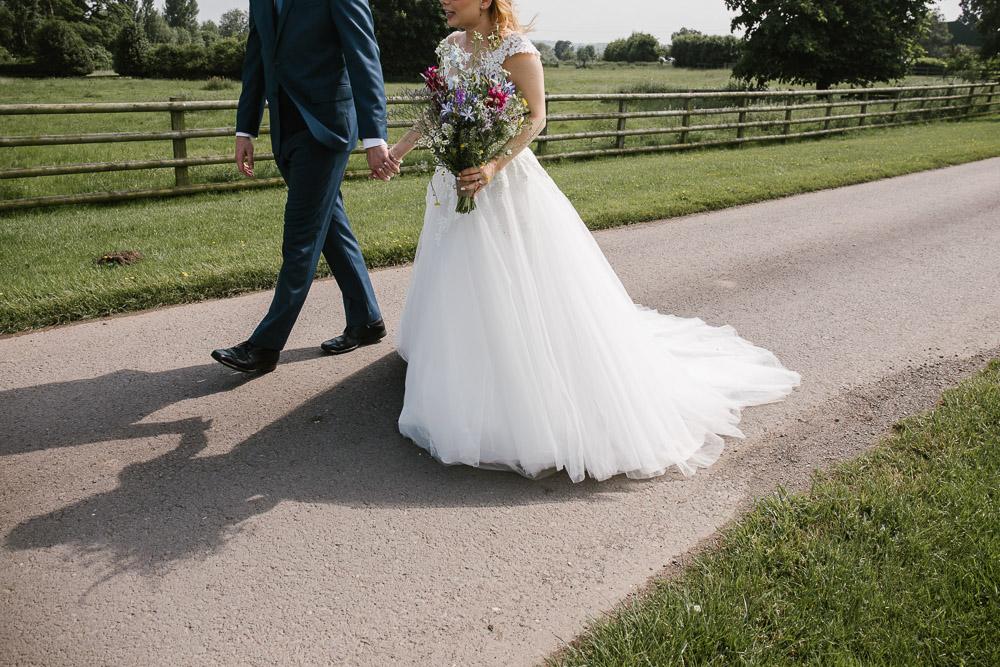 Mythe Barn, Mythe Barn wedding, Danielle Victoria Photography, Staffordshire wedding photographer-74.jpg