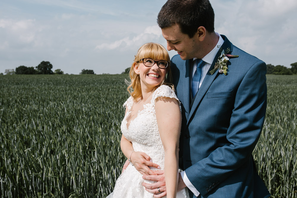 Mythe Barn, Mythe Barn wedding, Danielle Victoria Photography, Staffordshire wedding photographer-77.jpg