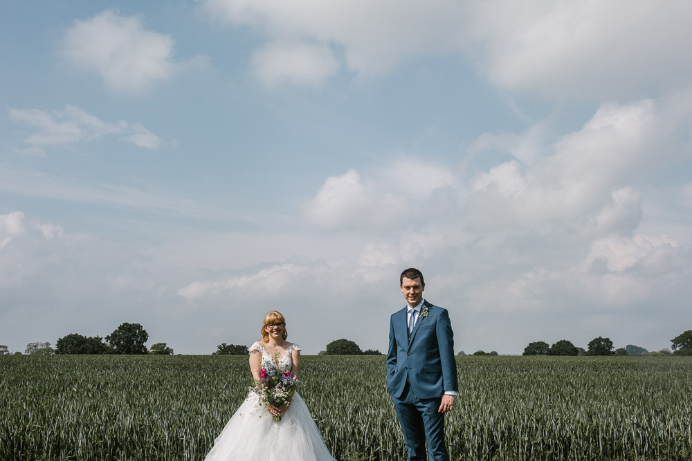Mythe Barn, Mythe Barn wedding, Danielle Victoria Photography, Staffordshire wedding photographer-80.jpg