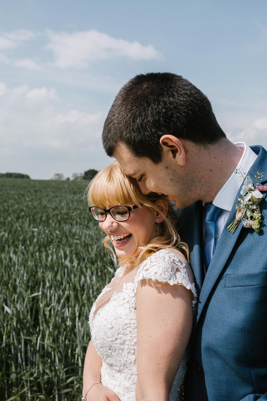 Mythe Barn, Mythe Barn wedding, Danielle Victoria Photography, Staffordshire wedding photographer-79.jpg