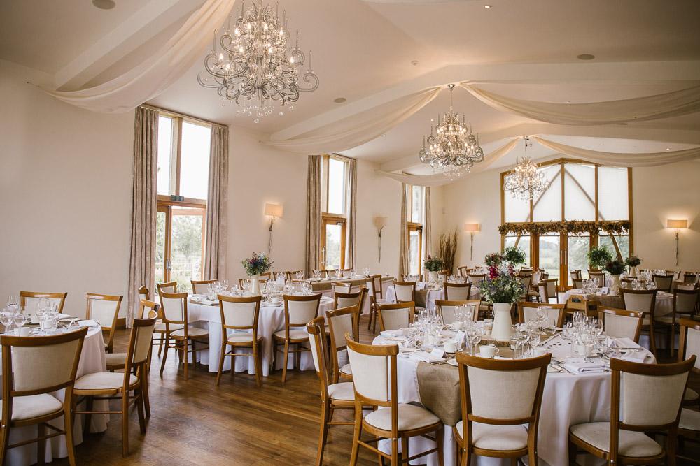 Mythe Barn, Mythe Barn wedding, Danielle Victoria Photography, Staffordshire wedding photographer-84.jpg