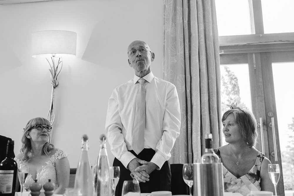 Mythe Barn, Mythe Barn wedding, Danielle Victoria Photography, Staffordshire wedding photographer-90.jpg
