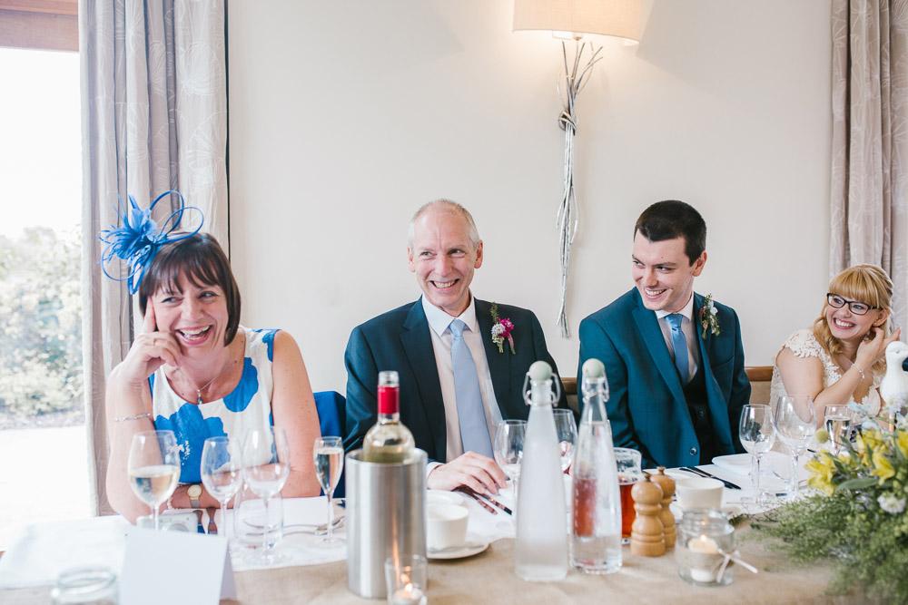 Mythe Barn, Mythe Barn wedding, Danielle Victoria Photography, Staffordshire wedding photographer-91.jpg