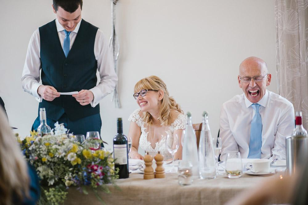 Mythe Barn, Mythe Barn wedding, Danielle Victoria Photography, Staffordshire wedding photographer-95.jpg
