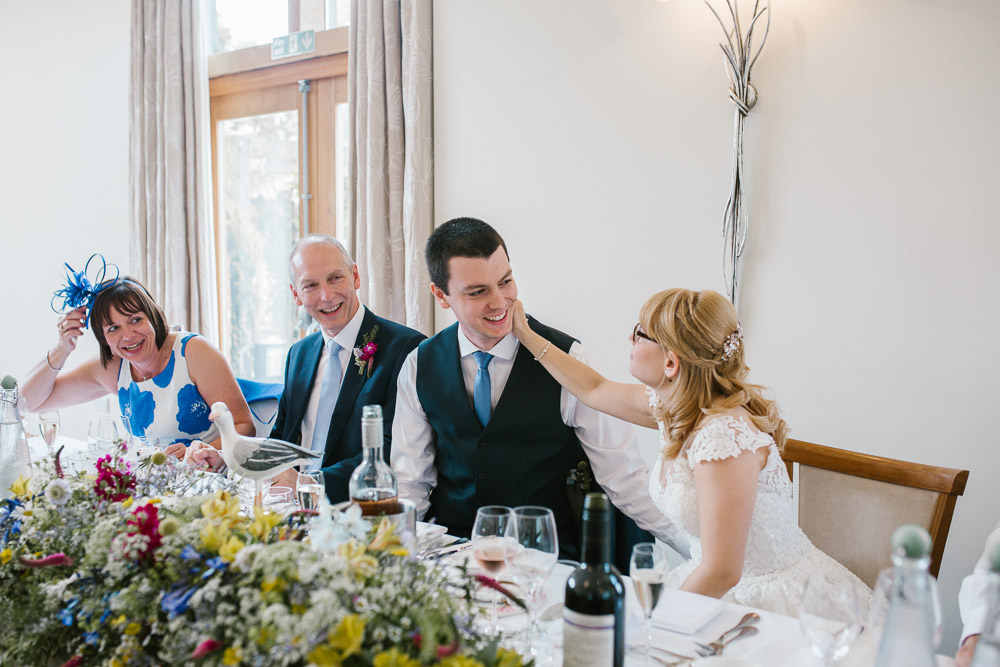 Mythe Barn, Mythe Barn wedding, Danielle Victoria Photography, Staffordshire wedding photographer-97.jpg