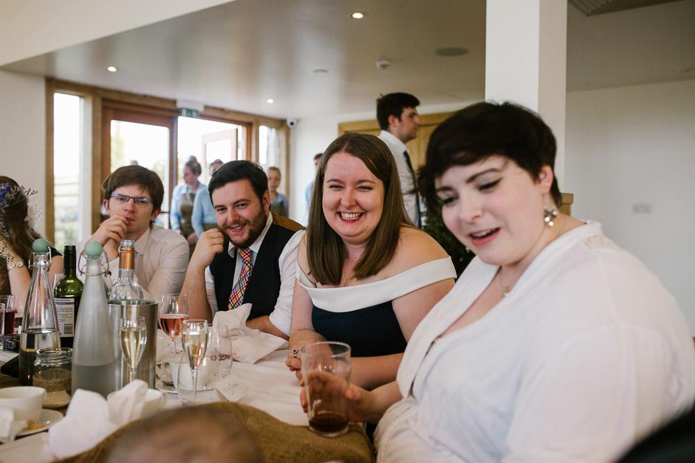 Mythe Barn, Mythe Barn wedding, Danielle Victoria Photography, Staffordshire wedding photographer-101.jpg