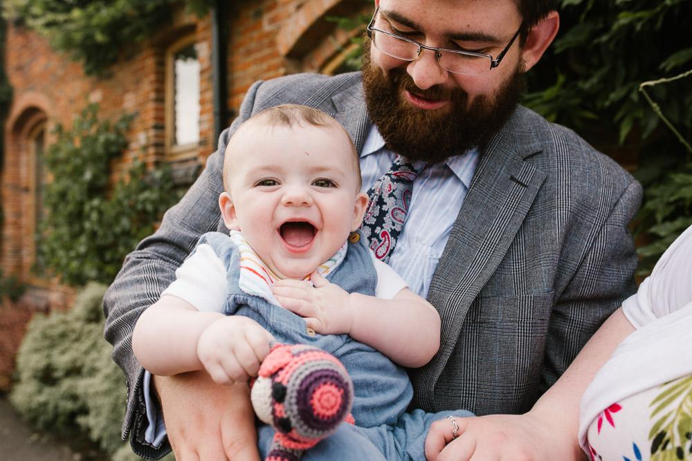 Mythe Barn, Mythe Barn wedding, Danielle Victoria Photography, Staffordshire wedding photographer-105.jpg