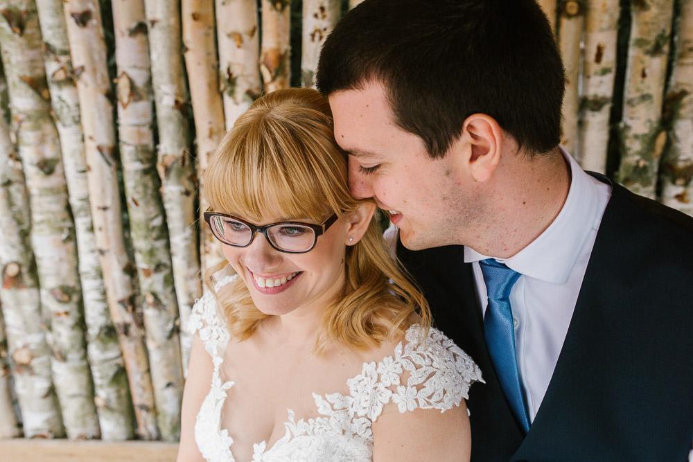 Mythe Barn, Mythe Barn wedding, Danielle Victoria Photography, Staffordshire wedding photographer-107.jpg