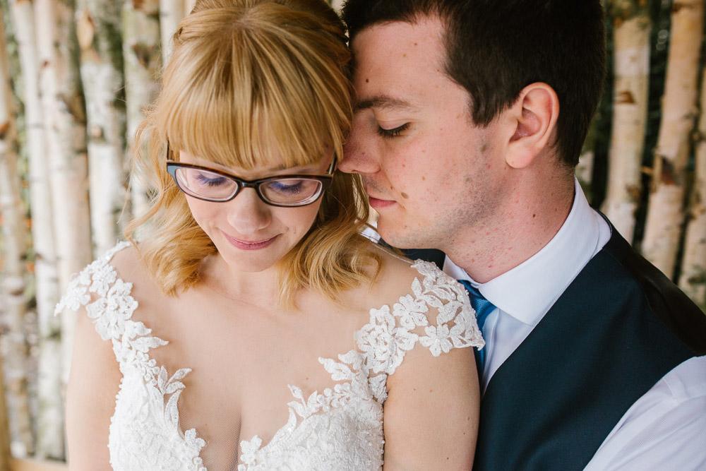 Mythe Barn, Mythe Barn wedding, Danielle Victoria Photography, Staffordshire wedding photographer-109.jpg