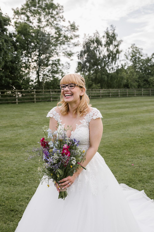 Mythe Barn, Mythe Barn wedding, Danielle Victoria Photography, Staffordshire wedding photographer-111.jpg