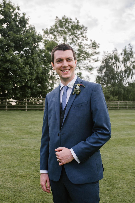Mythe Barn, Mythe Barn wedding, Danielle Victoria Photography, Staffordshire wedding photographer-112.jpg