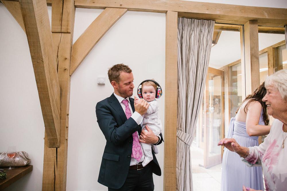 Mythe Barn, Mythe Barn wedding, Danielle Victoria Photography, Staffordshire wedding photographer-119.jpg