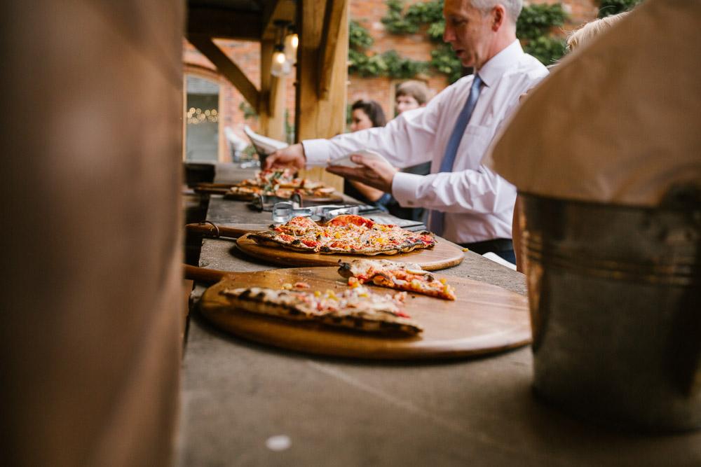 Mythe Barn, Mythe Barn wedding, Danielle Victoria Photography, Staffordshire wedding photographer-125.jpg
