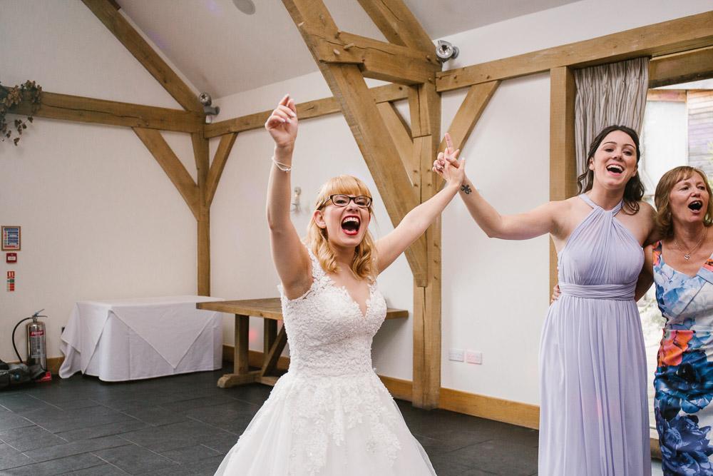 Mythe Barn, Mythe Barn wedding, Danielle Victoria Photography, Staffordshire wedding photographer-126.jpg