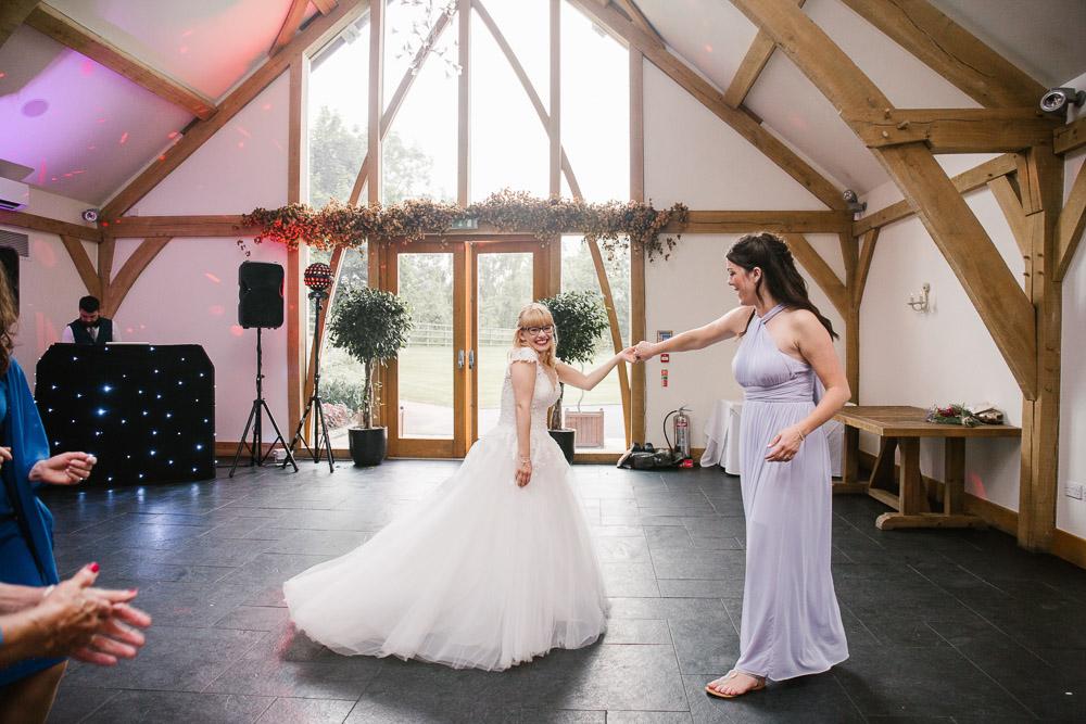 Mythe Barn, Mythe Barn wedding, Danielle Victoria Photography, Staffordshire wedding photographer-127.jpg