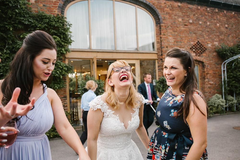 Mythe Barn, Mythe Barn wedding, Danielle Victoria Photography, Staffordshire wedding photographer-129.jpg