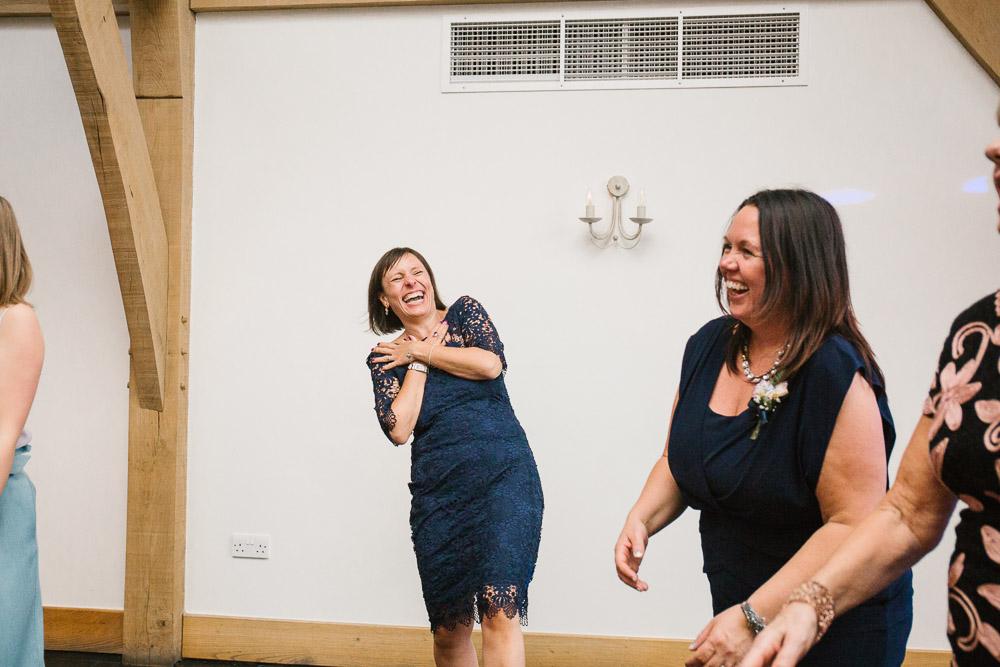 Mythe Barn, Mythe Barn wedding, Danielle Victoria Photography, Staffordshire wedding photographer-132.jpg