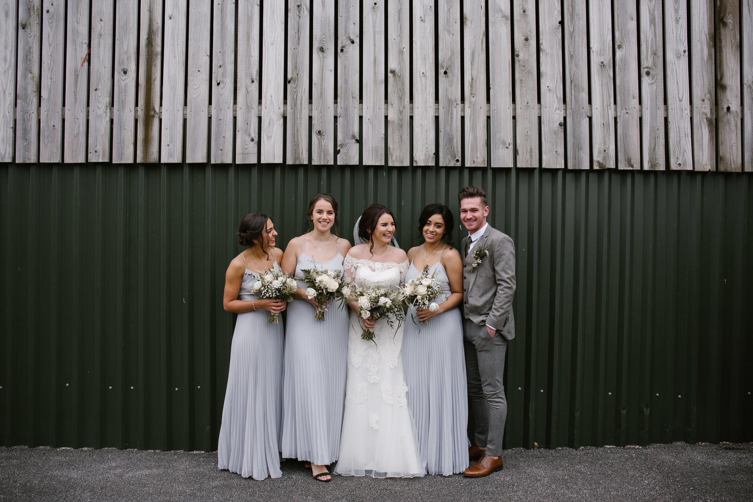 Sandhole Oak Barn, Rustic Wedding, DIY Wedding, Manchester wedding photographer, Birmingham wedding photographer, barn wedding-174.jpg