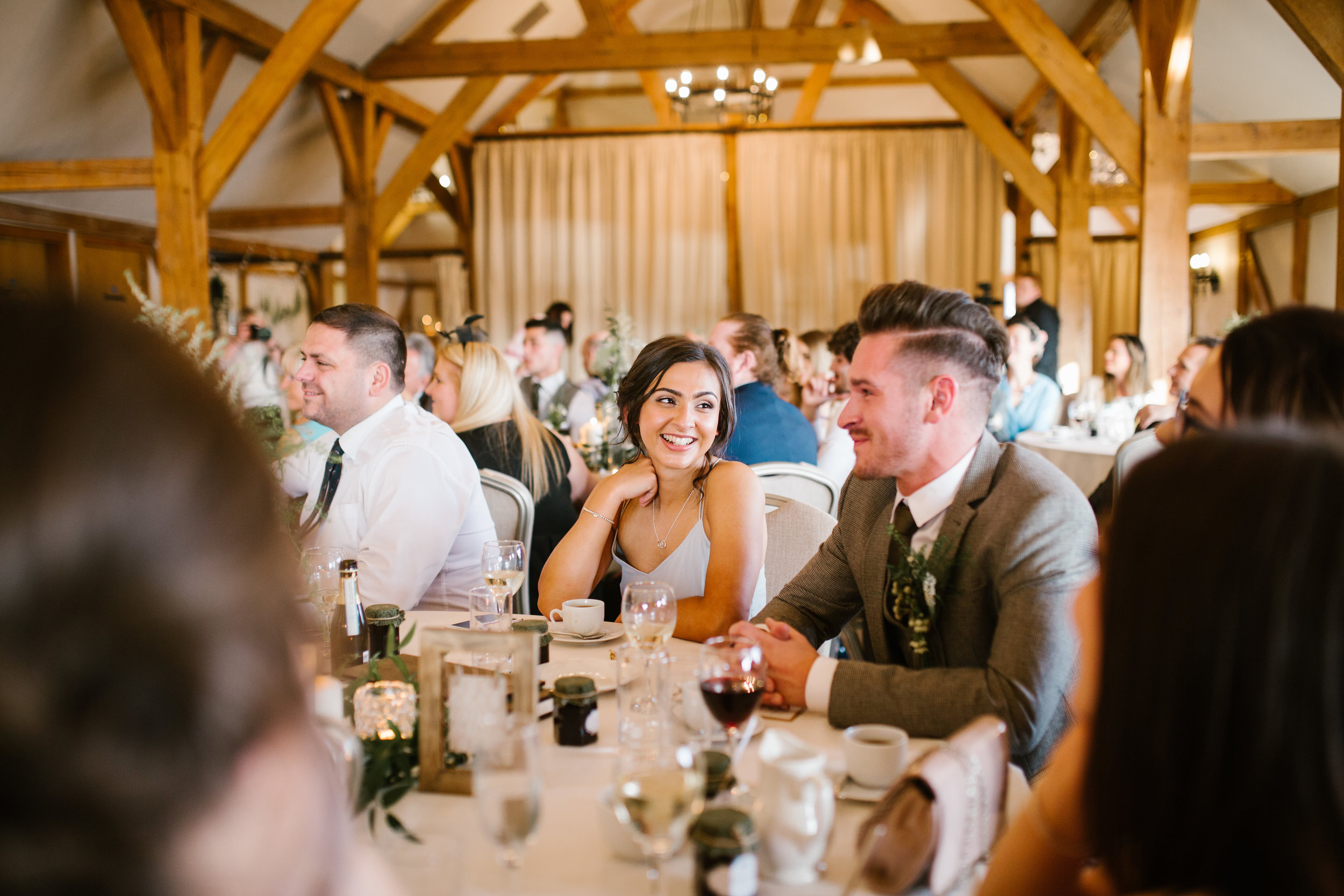 Sandhole Oak Barn, Rustic Wedding, DIY Wedding, Manchester wedding photographer, Birmingham wedding photographer, barn wedding-280.jpg