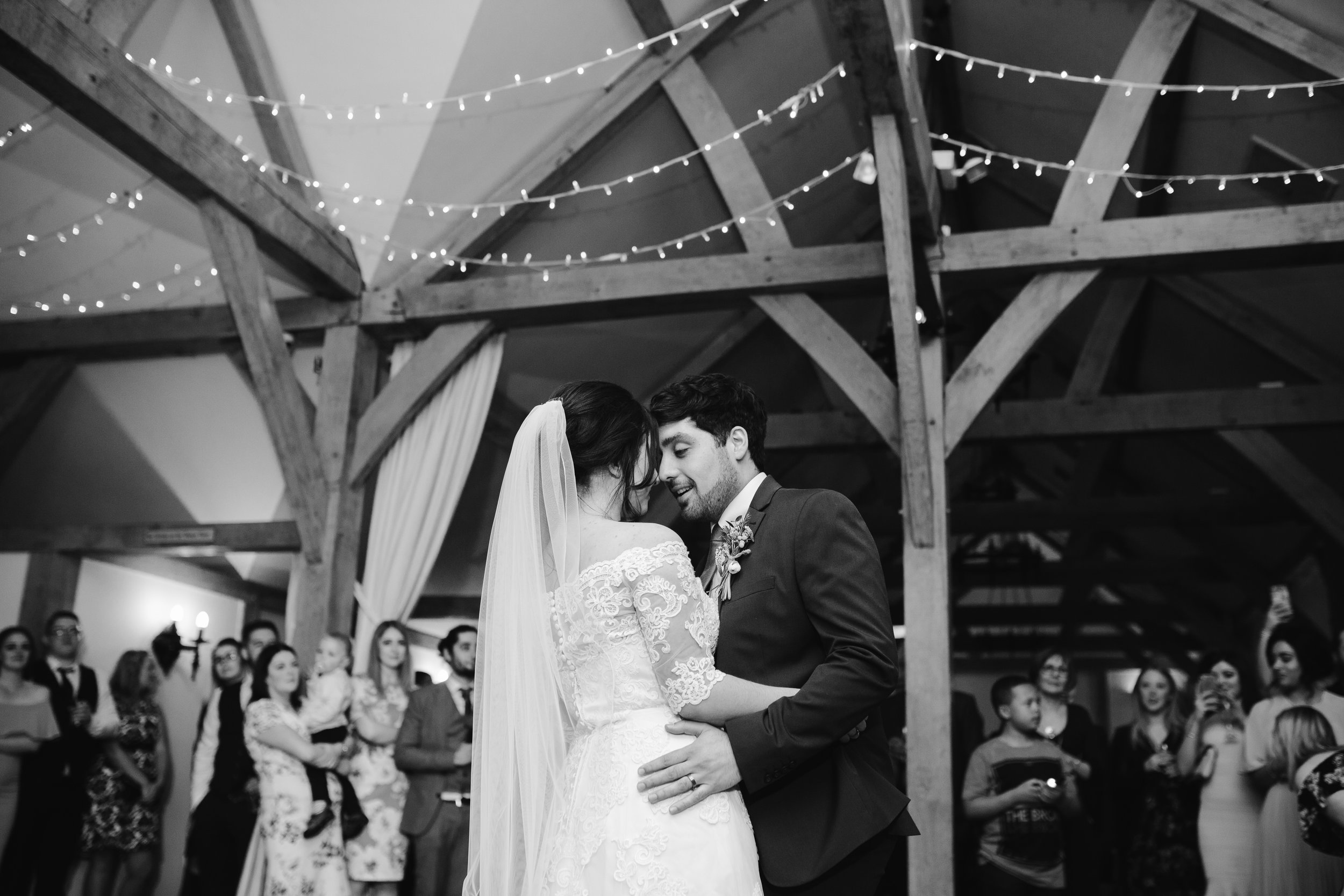 Sandhole Oak Barn, Rustic Wedding, DIY Wedding, Manchester wedding photographer, Birmingham wedding photographer, barn wedding-305.jpg
