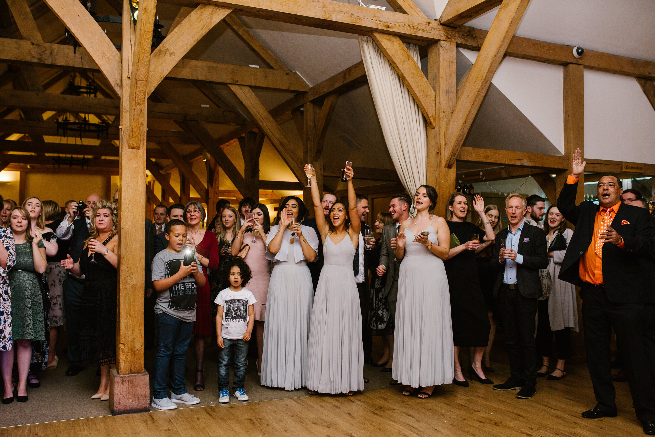 Sandhole Oak Barn, Rustic Wedding, DIY Wedding, Manchester wedding photographer, Birmingham wedding photographer, barn wedding-306.jpg