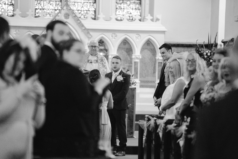 The White Hart Inn, Manchester Wedding Photographer, Danielle Victoria Photography-55.jpg