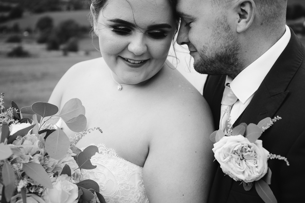 The White Hart Inn, Manchester Wedding Photographer, Danielle Victoria Photography-106.jpg