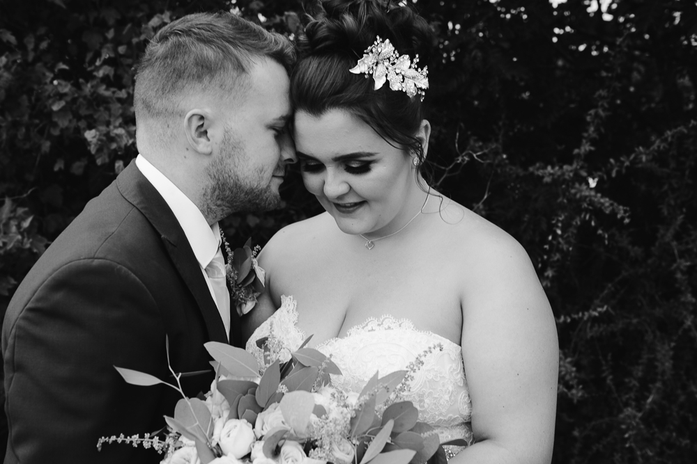 The White Hart Inn, Manchester Wedding Photographer, Danielle Victoria Photography-130.jpg