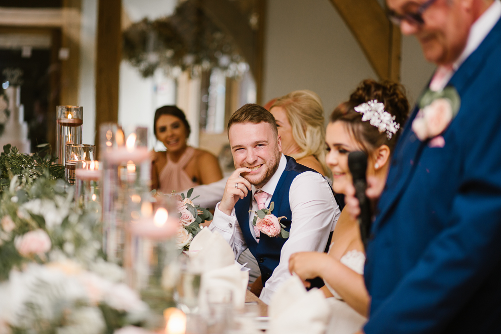 The White Hart Inn, Manchester Wedding Photographer, Danielle Victoria Photography-140.jpg