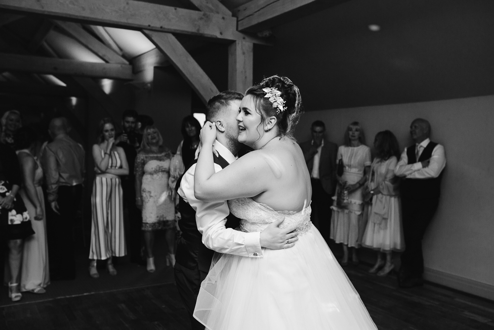 The White Hart Inn, Manchester Wedding Photographer, Danielle Victoria Photography-178.jpg