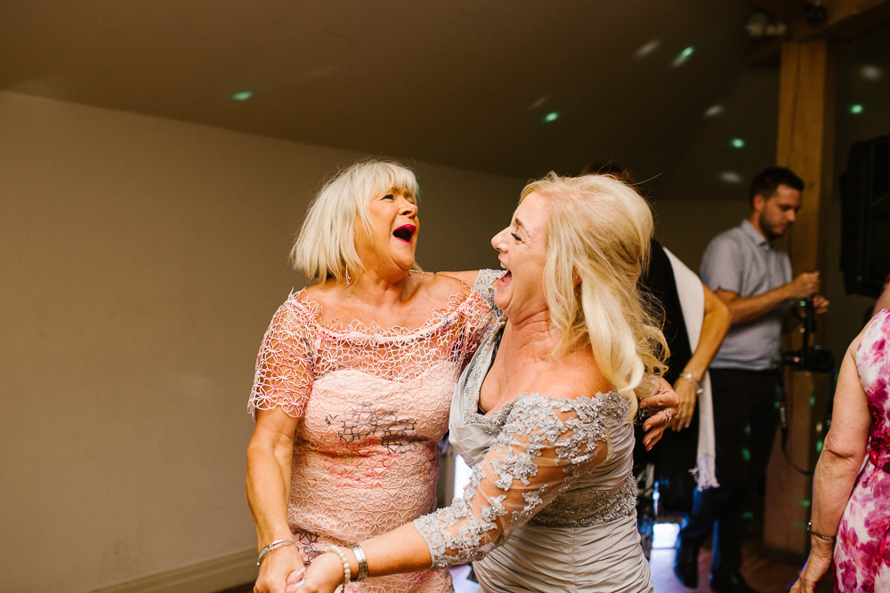 The White Hart Inn, Manchester Wedding Photographer, Danielle Victoria Photography-168.jpg