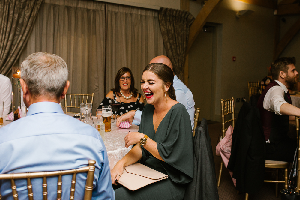 The White Hart Inn, Manchester Wedding Photographer, Danielle Victoria Photography-176.jpg