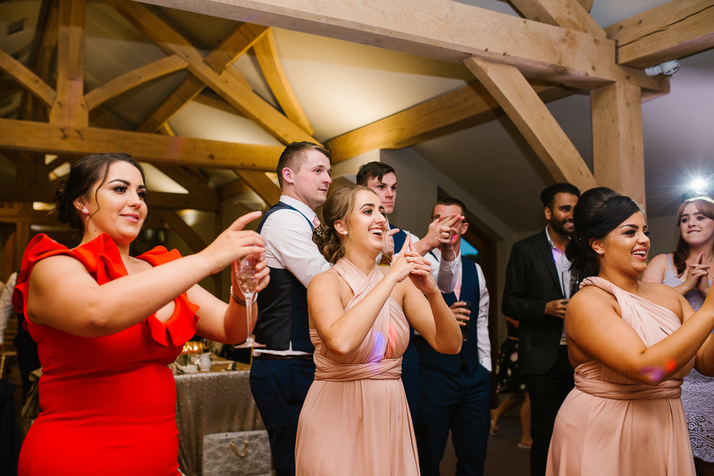 The White Hart Inn, Manchester Wedding Photographer, Danielle Victoria Photography-191.jpg