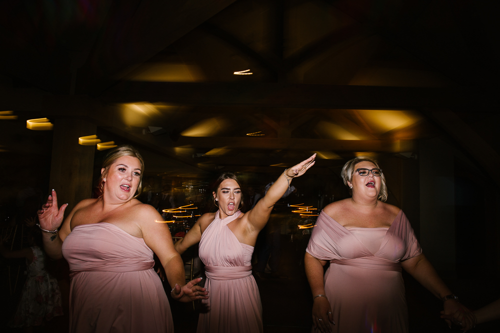 The White Hart Inn, Manchester Wedding Photographer, Danielle Victoria Photography-200.jpg
