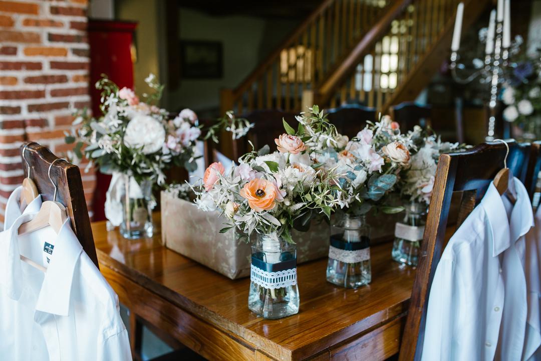 Beth + Will, Chaucer Barns, Chaucer Barns Wedding, Spring Wedding-10.jpg