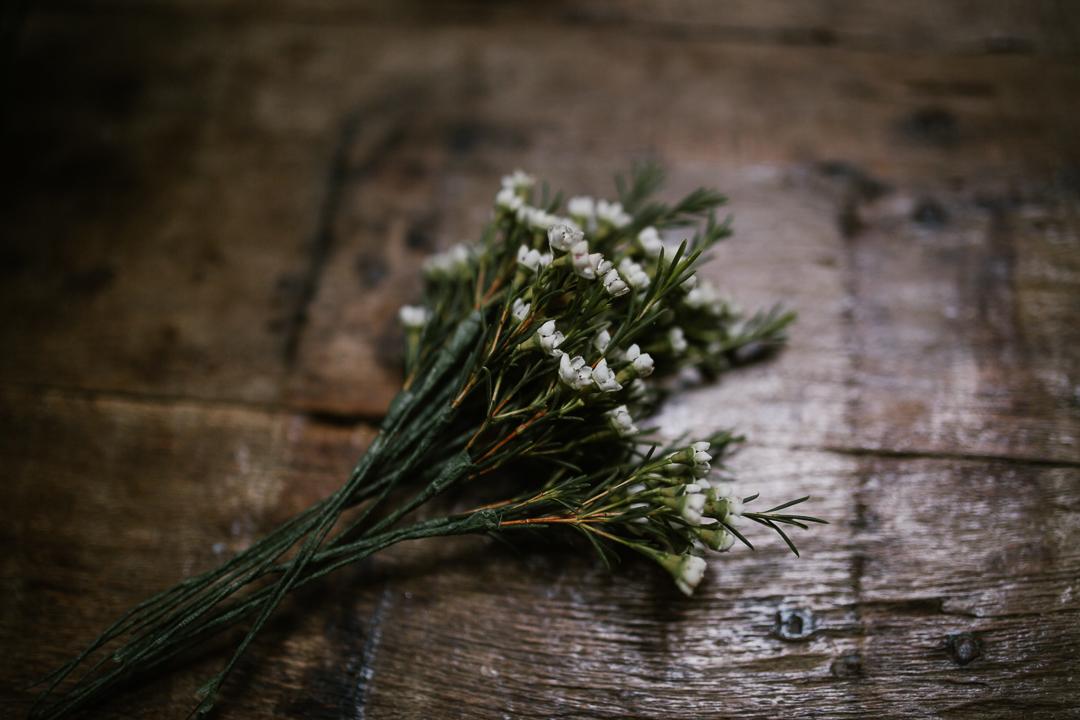 Beth + Will, Chaucer Barns, Chaucer Barns Wedding, Spring Wedding-38.jpg