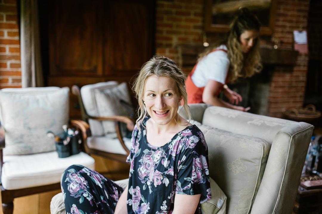 Beth + Will, Chaucer Barns, Chaucer Barns Wedding, Spring Wedding-48.jpg