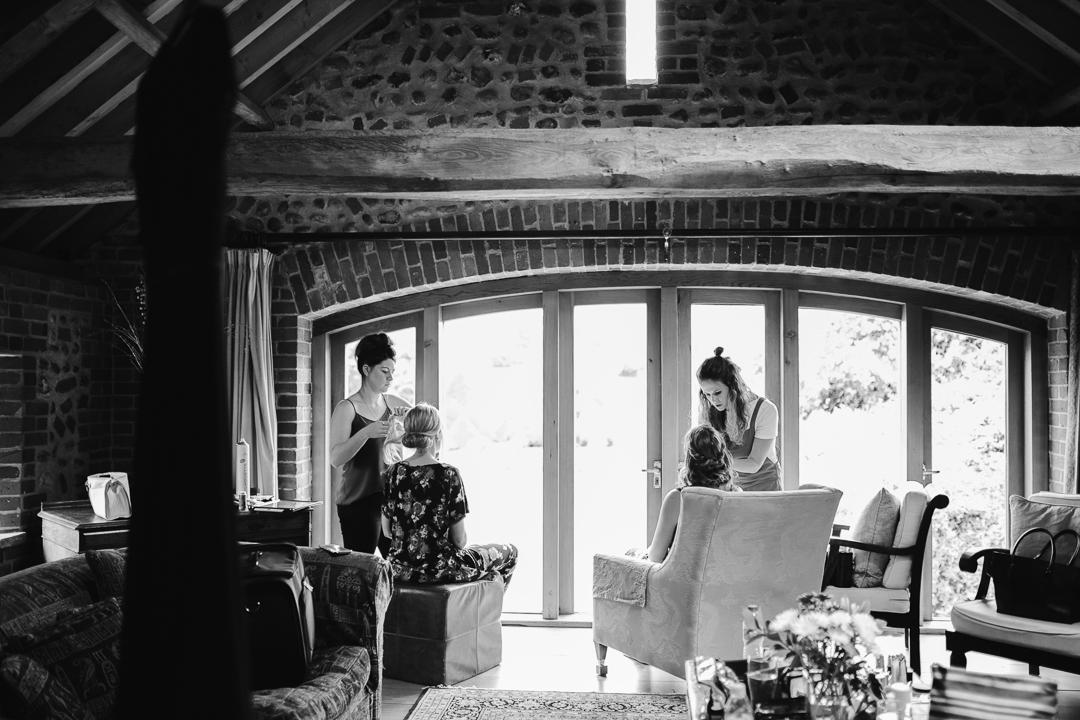 Beth + Will, Chaucer Barns, Chaucer Barns Wedding, Spring Wedding-28.jpg