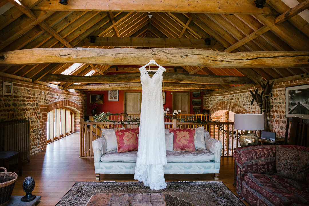 Beth + Will, Chaucer Barns, Chaucer Barns Wedding, Spring Wedding-108.jpg