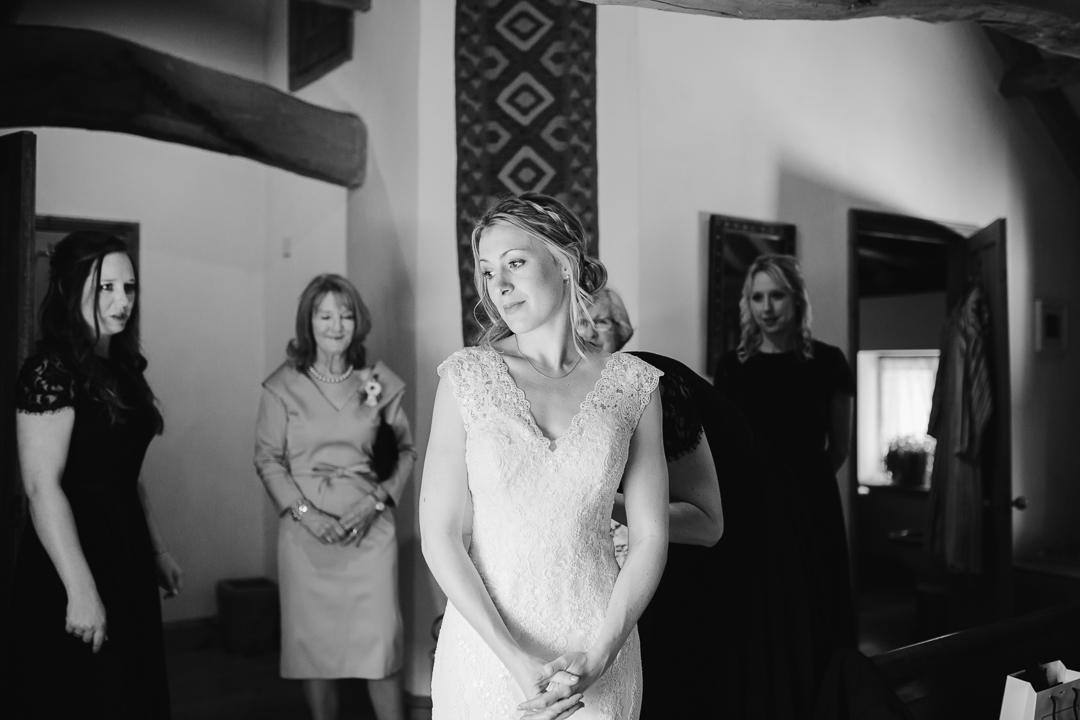 Beth + Will, Chaucer Barns, Chaucer Barns Wedding, Spring Wedding-122.jpg