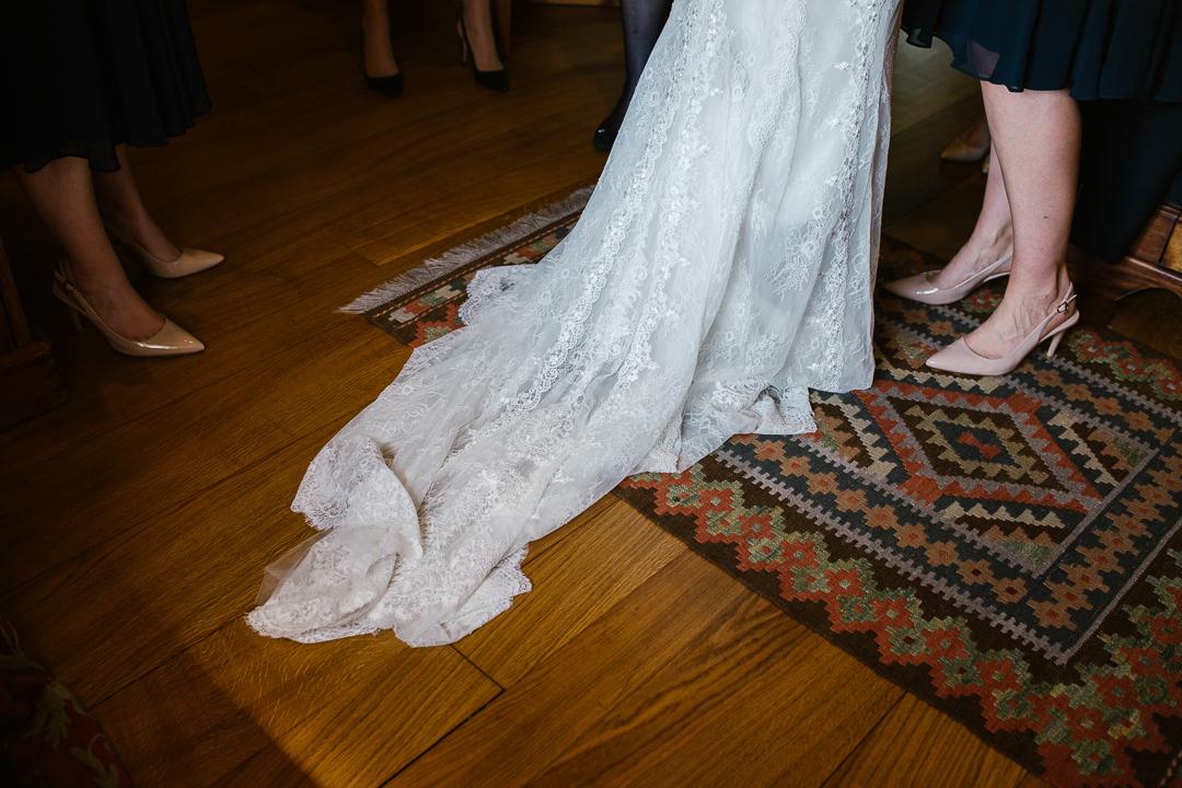Beth + Will, Chaucer Barns, Chaucer Barns Wedding, Spring Wedding-120.jpg